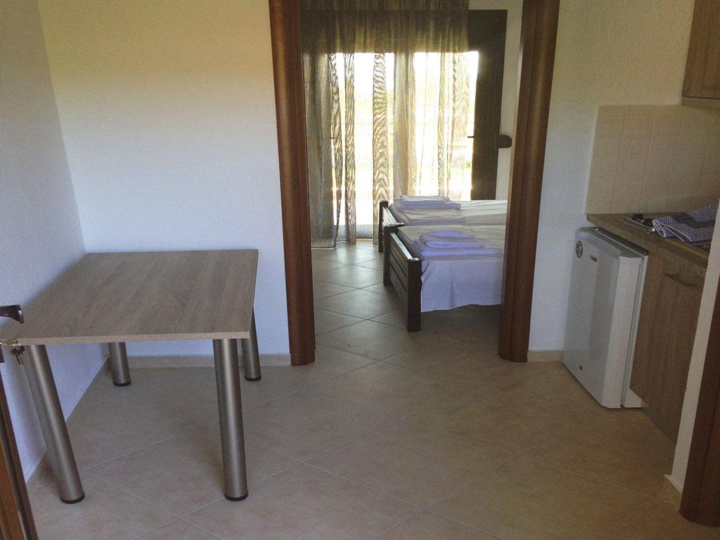 Израиль тель авив апартаменты