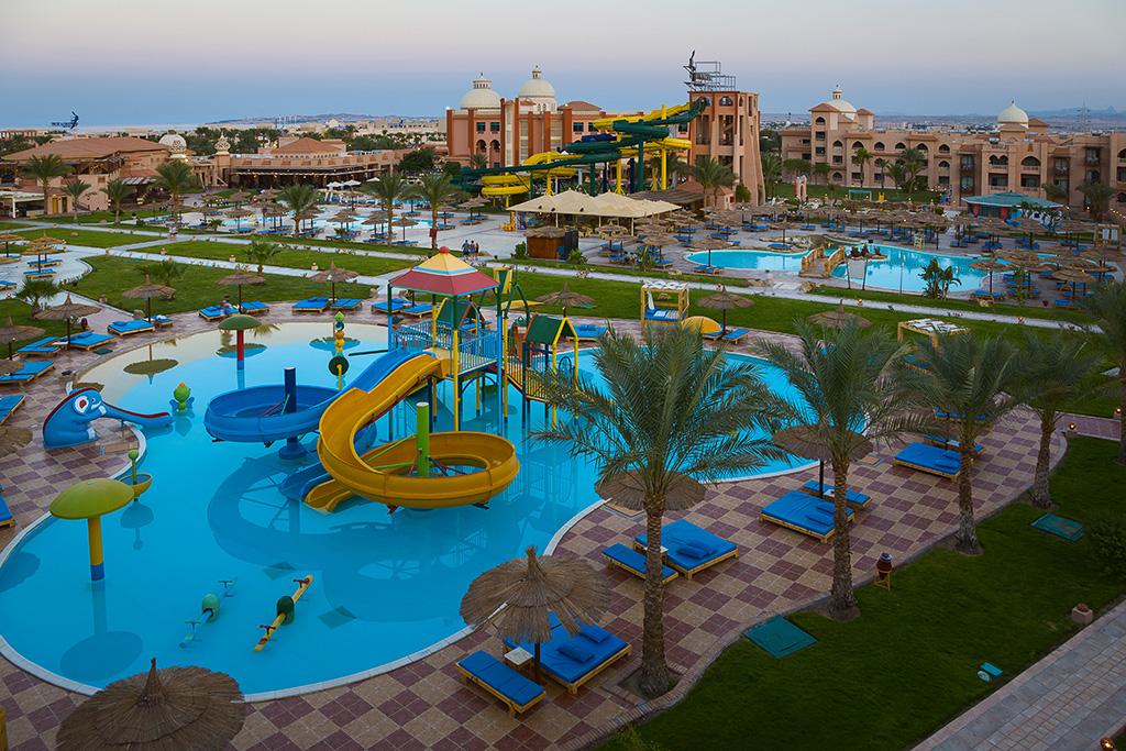 Египет хургада отель альбатрос фото