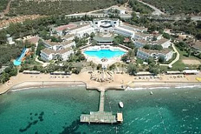Noa Bodrum Beach Club
