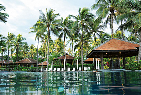 Anantara Muine Resort and Spa