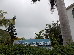Bellevue Palma Real